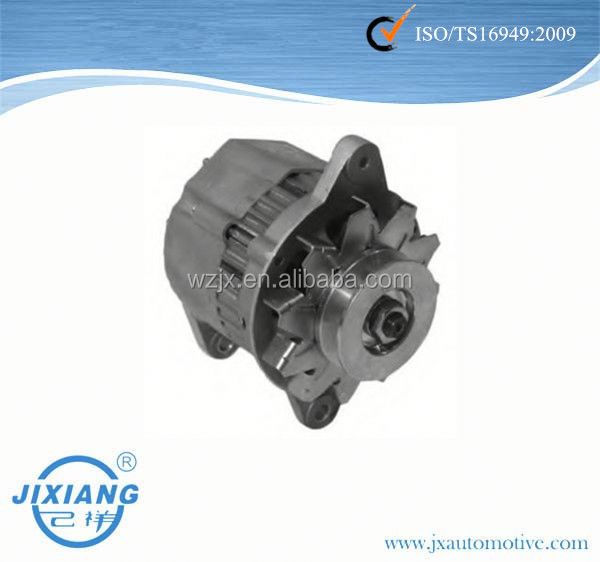 Automotive spare parts mitsubishi car alternator for MITSUBISHI 2310090068