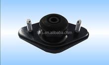 car shock absorber buffer rubber