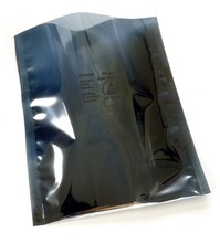 Antistatic Shielding Bag To Prevent Damage From Esd