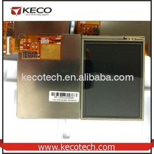 3.5 inch Orignal new LTPS TFT-LCD Touch Screen TD035STEE1