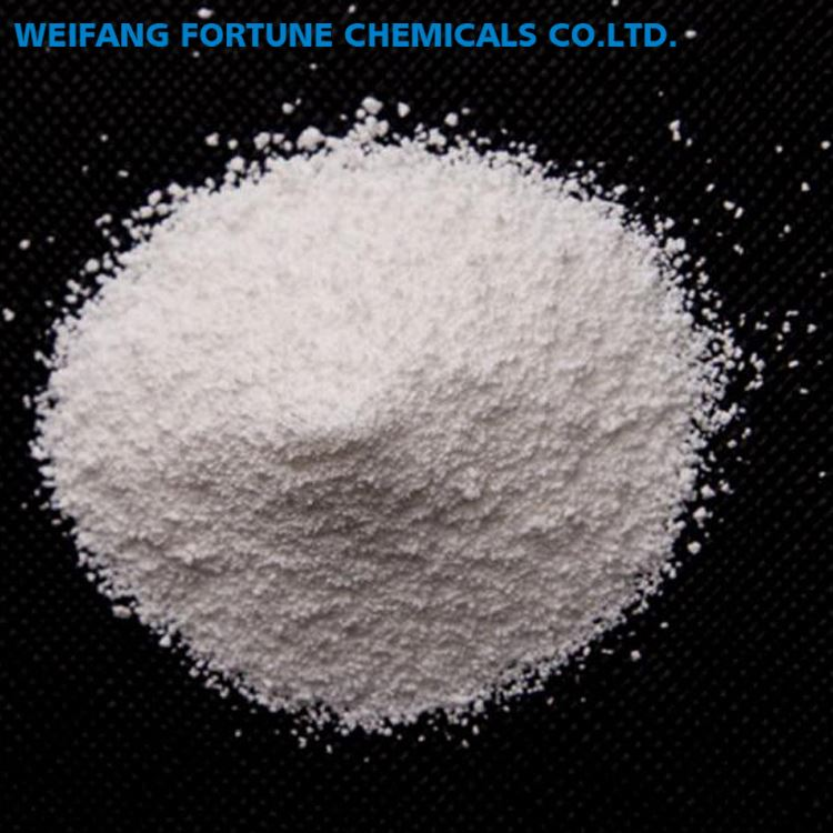 Low Price Chemicals Soda Ash Supplier