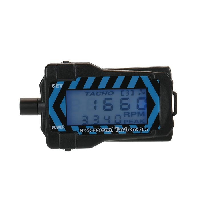 911109-RC Digital Professional Tachometer Revolution Meter for RC Aircraft Helicopter Quadcopter_02.jpg