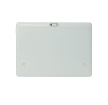 buy direct from china factory 10 inch 1280x800 IPS mtk8382 quad-core android 4.4 tablet pc 3g dual sim card