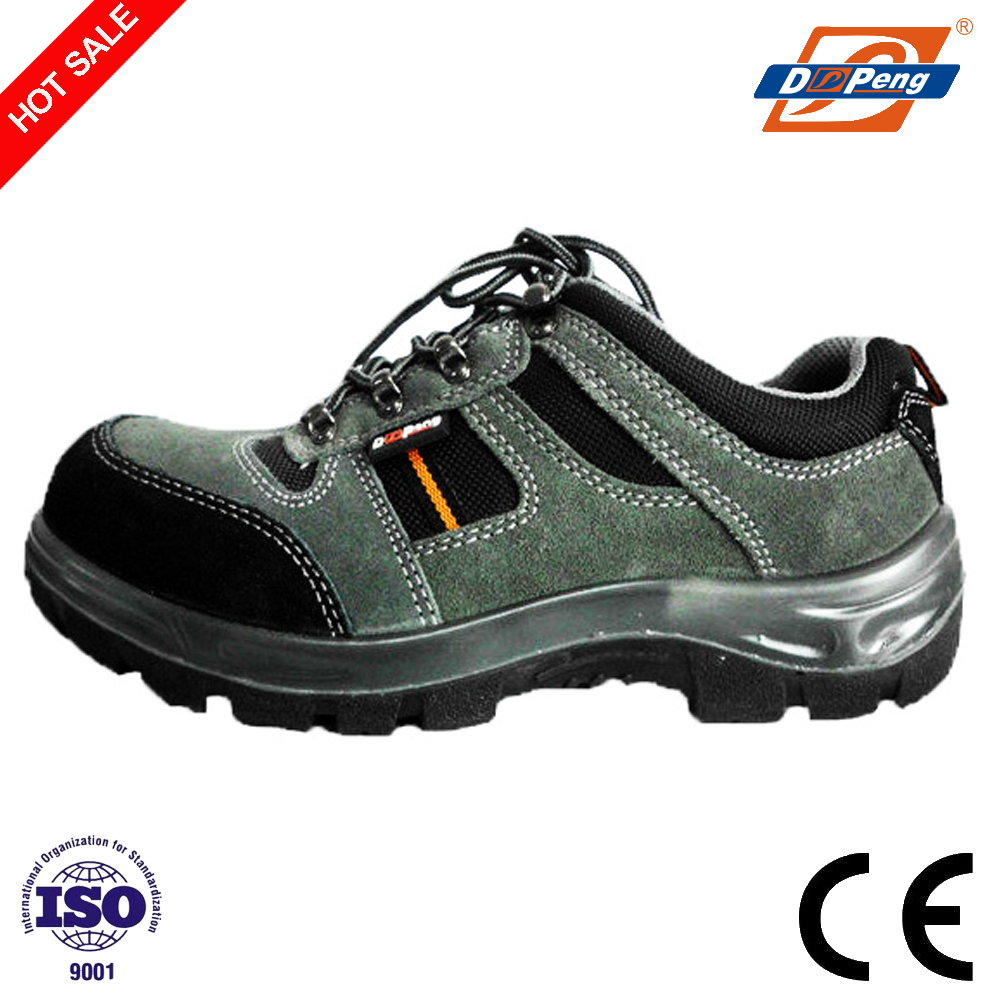 hot product S1P S3 CE standard safey boots
