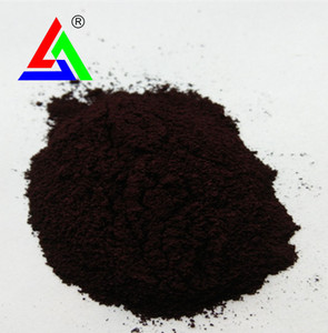 Basic Brown 1 used for dyeing cotton,acrylic,viscose,leather,paper and wood products