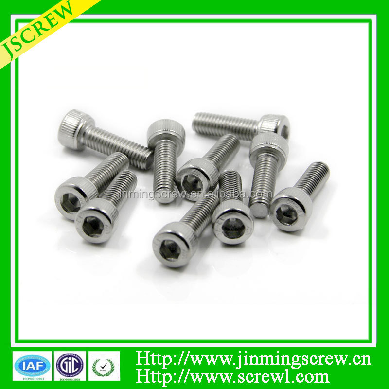 zinc plated flat head for building Factory screw SCREW FACTORY furniture DOWEL SCREW