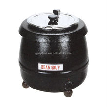 GRT - SB6000 Buffet Equipment ,Electric Soup pot