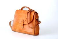 Good Feedback womens leather handbags of famous brands made in China