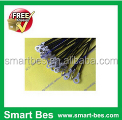 Free shipping~ 100pcs/lot Ntc temperature sensor10 <strong>k</strong> + - 2% 3950 electronic components