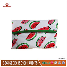 Cute Watermelon Printed Design for Women Wholesale