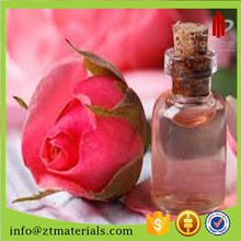 raw materials for face cream and skin lotions in bulk at best price