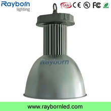Industrial lighting Meanwell driver 100w led high bay