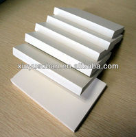 HL hot-sale 0.5 Density PVC Foam Sheet