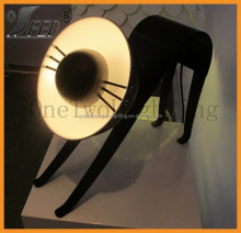 Study & reading decoration international desk lamp shopping online