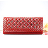 Handcee hot selling wholesale good designer all name brand handbags