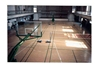 PVC Indoor/Outdoor Badminton/Basketball Sports Court Floor