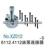 car engine tools of diesel pump connector6112,6114-2