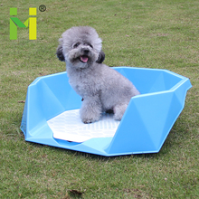 Male Dog Toilet Training Pads
