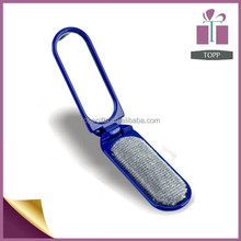 New Style Foldable Lint Brush Fabric With Mirror
