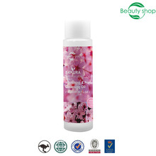 hi best snow spa thanaka goree crystal organic mino no side effects baby skin face cream white express whitening lotion fluid