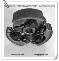 49CC cross country mini bike clutch max
