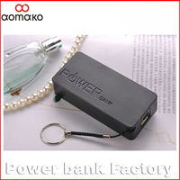 power bank 5000, perfume power bank 4000, gifts mobile power
