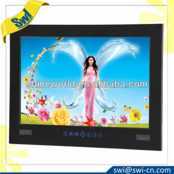 32' Waterproof Bathroom Full HD Television