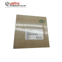 Electronic components IC Chips DIP BR64