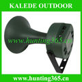 CP-395 MP3 hunting attractor,decoy birds player