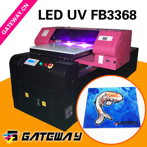 A1size Flash USB drives printer USB card printer excellent quality/usb business card printer