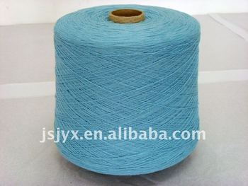 Acrylic Yarn super bulky