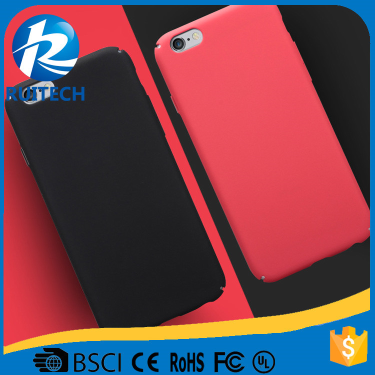 China Wholesale Colorful Design IMD Hard PC Mobile Phone case for iPhone 5 / 5S / 5C/ SE