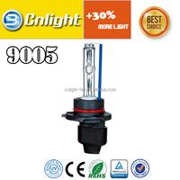 High Digital Projector 4000k Short AC Xenon Lamp
