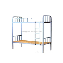 cheap used bunk beds for sale