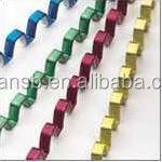 clips for bag or sausage