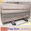 Italian palissandro marble prices For Sale