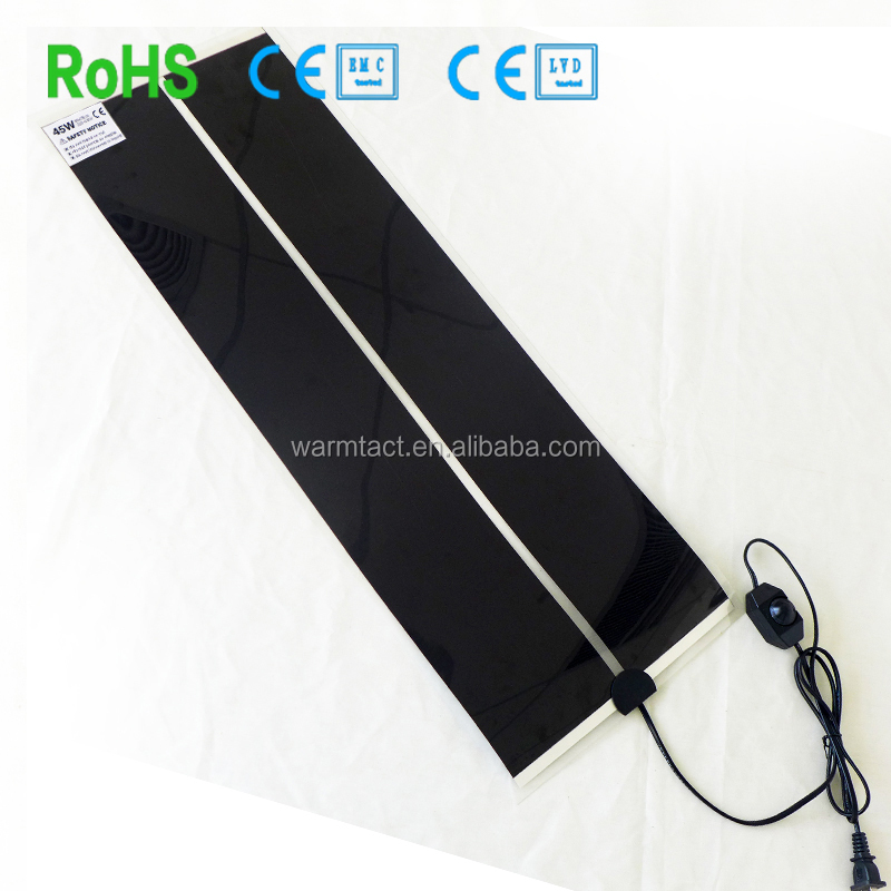 New Arrival Heating Pet Mat For Dogs Warming Pet Bed electric heating pad