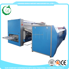 Bed Sheet Automatic hotel high quality professional towel folding machine