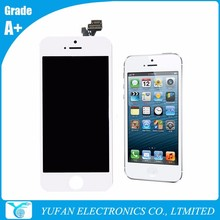 4.0 Inch LCD Touch Screen for iPhone 5