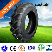 Top brand high quality china agriculture front tractor tyre 600 16