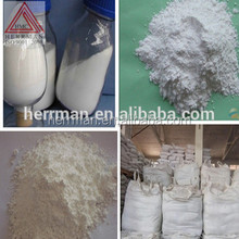 High purity Rare Earth Lanthanum Oxide La2O3 powder for petroleum industry