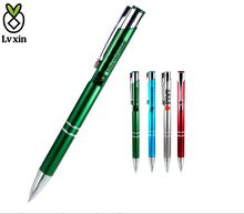 Popular New Product Premium Football Common Ballpoint pen from Factory