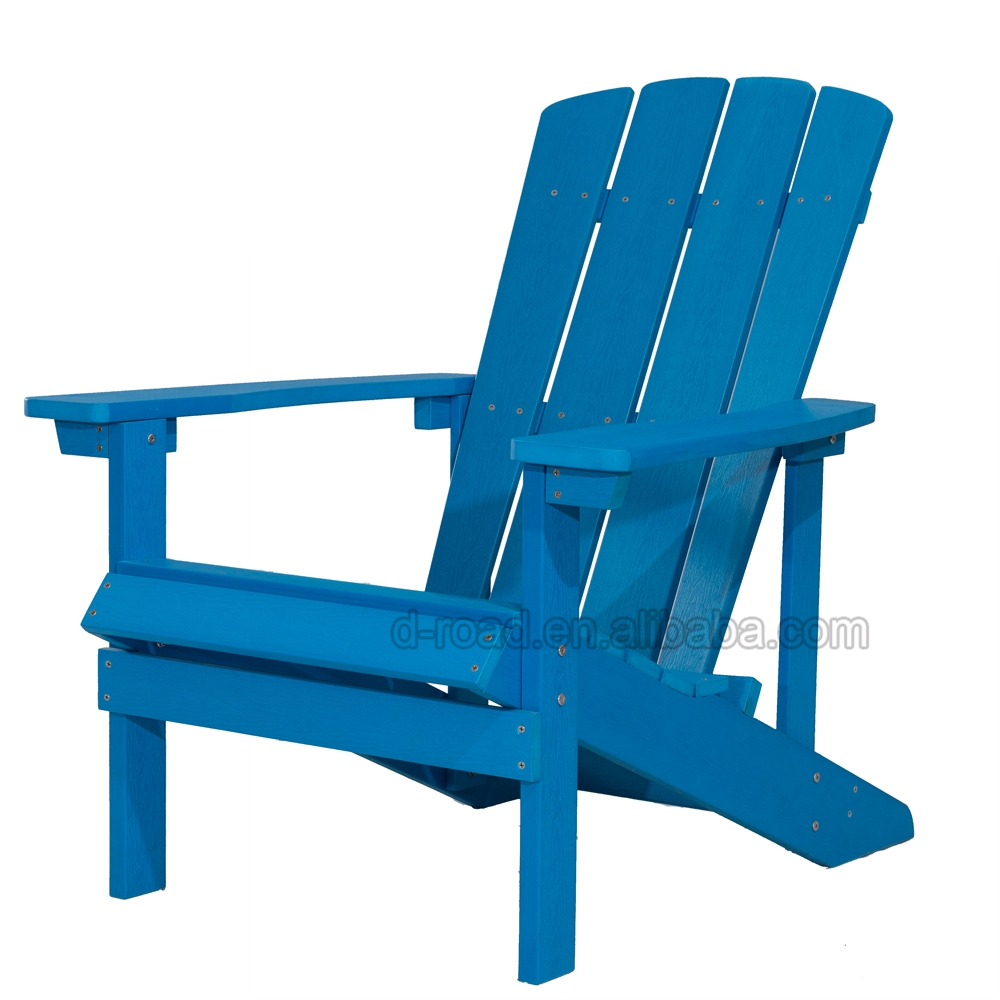 cheap folding beach lounge chair buy cheap folding beach lounge