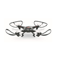 hot sale WIFI smartphone control 2.4G 4CH drones eco toys with camera