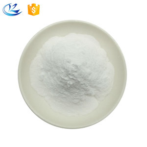 bulk price pharmaceutical niacin vitamin b3 powder