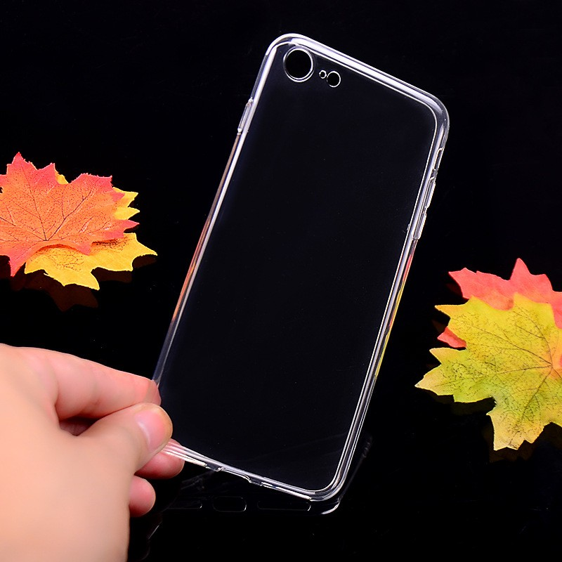 soft s line case for iphone 6 ultra thin tpu s style case for iphone 6s