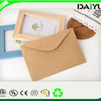 Custom Made Wholesale Brown Kraft Paper