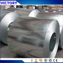 price for gi steel coil