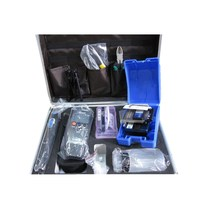 toolkit box of optical fiber ftth
