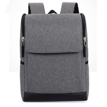 Wholesale children teens ergonomic german japanese new design school bag